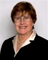 Pilar Finnell