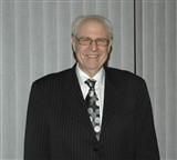 Richard Nathan