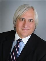 Anthony Faragasso