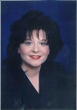 Angela Padgett