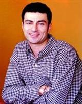 Bernard Samra