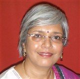 Vijaya Sawant