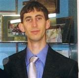 Alexander Saniuk