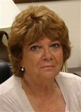 Ann Fagan-Cook