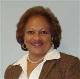 Argatha Yolanda Hairston