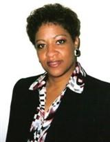 Connie Washington