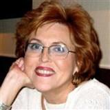 Dorothy Farnath