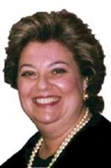 Diana Nicholas