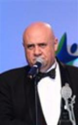 Jose Lapenna