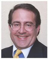 Gary Weaver