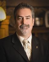 Jon Papineau
