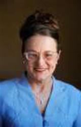 Patricia Walzer
