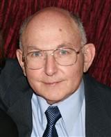 Mark Yankelevich