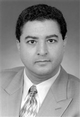 Magdy Youssef