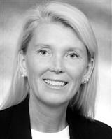 Gail Daubert