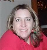 Joleen Johnson