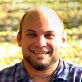 Jeffrey Napadow
