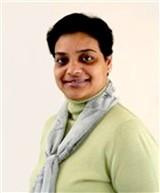 Lakshmi Pedda