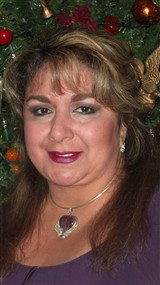 Gladys Sánchez-Bello