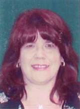 Lynnette Nerney