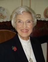 Marilyn Fisher