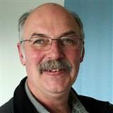 Mike Waithe