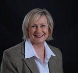 Gloria Neville