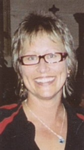 Diane Galvas
