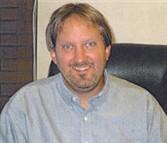 Kevin Haglin