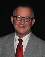 Gerald Palladino