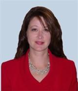 Rebecca Lang