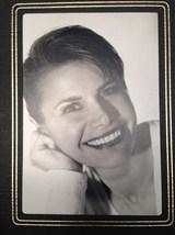 Maryam Sanaei