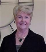 Annette Lawrence