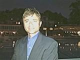 Nicolas Sabbatini