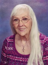 June Savage