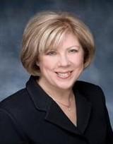 Anne Norlander