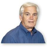Robert Schaefer