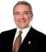 George Gaffoglio