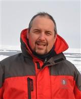 Scott Jardine