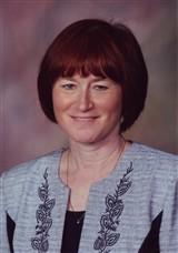Cathy Halencak-Kahlig