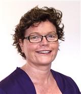 Helen Neely