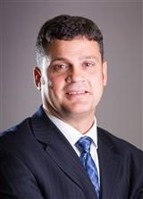 Emanuel DaRosa
