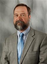 David Janecky
