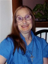 Linda Flechsig