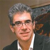 René Habel