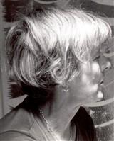 Ragnhild Langlet