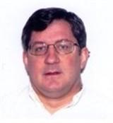 Richard Hahn