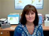 Linda Garrigan
