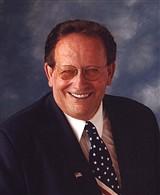 Robert Paltzer