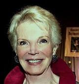 Linda Jo Parrish
